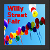 Willy Street Fair